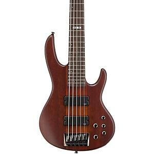 ESP LTD D-5 5 String Bass Guitar by ESP
