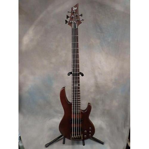 ESP LTD D-5 Electric Bass Guitar