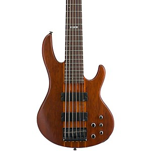 ESP LTD D-6 6 String Bass Guitar by ESP