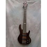 ESP LTD D6 6 String Electric Bass Guitar