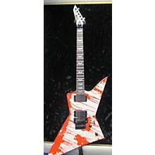 ESP LTD DJ600 Dan Jacobs Signature Electric Guitar