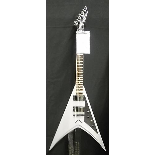 ESP LTD DV8R Dave Mustaine Signature Electric Guitar-thumbnail
