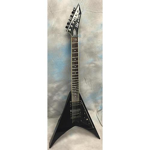 ESP LTD DV8R Dave Mustaine Signature Electric Guitar