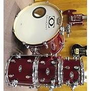 PDP LTD Drum Kit