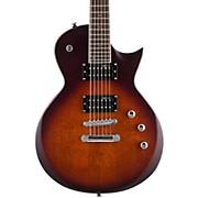 LTD EC-200 Electric Guitar