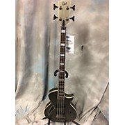 ESP LTD EC-314 Electric Bass Guitar