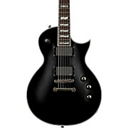 ESP LTD EC-401 Electric Guitar