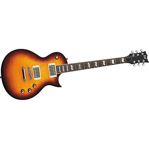 ESP LTD EC-401VF Electric Guitar-thumbnail