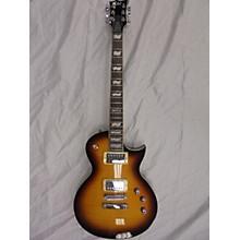ESP LTD EC-401VF Solid Body Electric Guitar