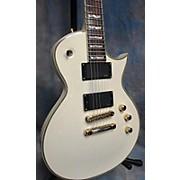 ESP LTD EC-500 Solid Body Electric Guitar