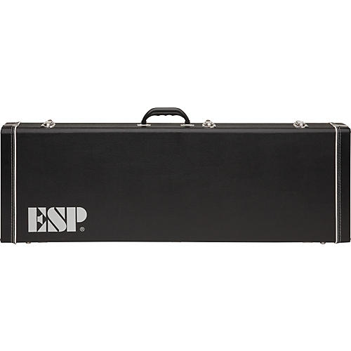 ESP LTD EC Series Electric Guitar Case