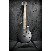 ESP LTD EC10 Solid Body Electric Guitar