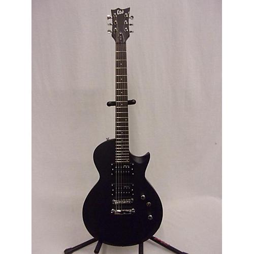 ESP LTD EC10 Solid Body Electric Guitar