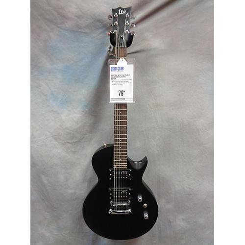 ESP LTD EC10