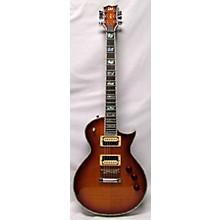 ESP LTD EC1000 Solid Body Electric Guitar