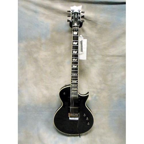ESP LTD EC1001 Solid Body Electric Guitar