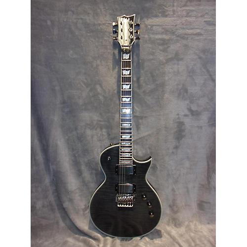 ESP LTD EC1001FR Solid Body Electric Guitar-thumbnail