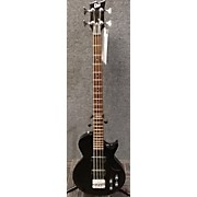 ESP LTD EC104 Electric Bass Guitar