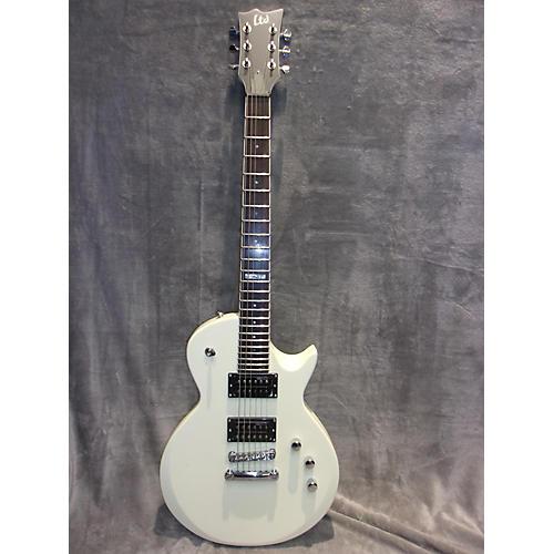 ESP LTD EC200 Solid Body Electric Guitar