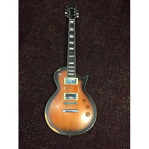 ESP LTD EC256 Solid Body Electric Guitar-thumbnail