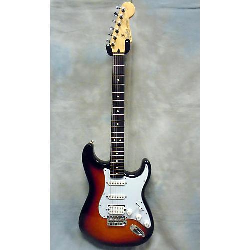 ESP LTD EC256 Solid Body Electric Guitar
