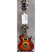 ESP LTD EC256 Solid Body Electric Guitar