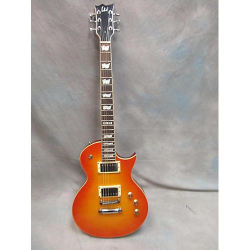 ESP LTD EC256