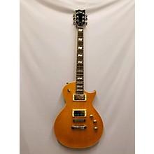 ESP LTD EC256FM Solid Body Electric Guitar
