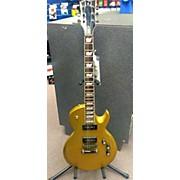 LTD EC300 Solid Body Electric Guitar