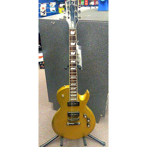 ESP LTD EC300 Solid Body Electric Guitar