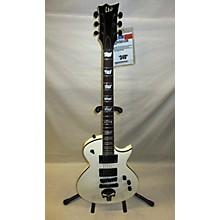ESP LTD EC331 Solid Body Electric Guitar
