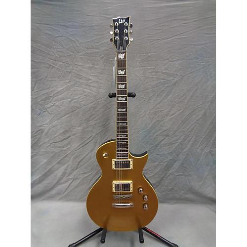ESP LTD EC400 Solid Body Electric Guitar-thumbnail