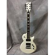 ESP LTD EC400 Solid Body Electric Guitar