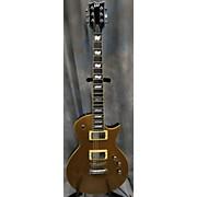 ESP LTD EC400AT Solid Body Electric Guitar