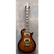ESP LTD EC400VF Solid Body Electric Guitar