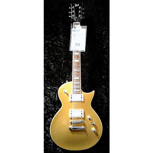 ESP LTD EC401V Solid Body Electric Guitar