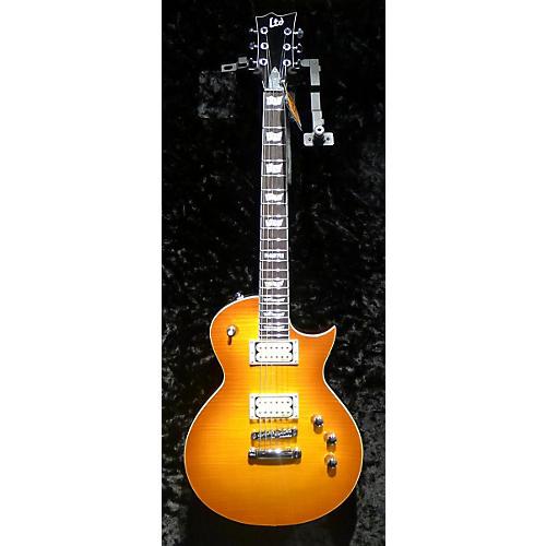 ESP LTD EC401VF Solid Body Electric Guitar
