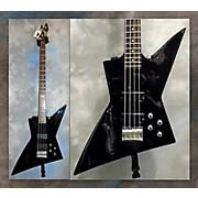ESP LTD EX104 Electric Bass Guitar