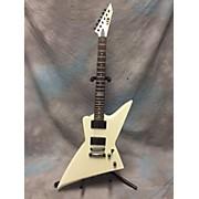 ESP LTD EX401 Solid Body Electric Guitar