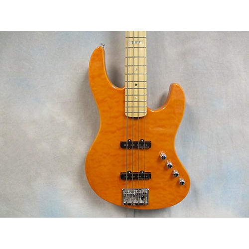 ESP LTD Elite J4 Electric Bass Guitar