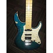LTD Elite ST1 Solid Body Electric Guitar