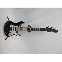 ESP LTD Elite ST1 Solid Body Electric Guitar