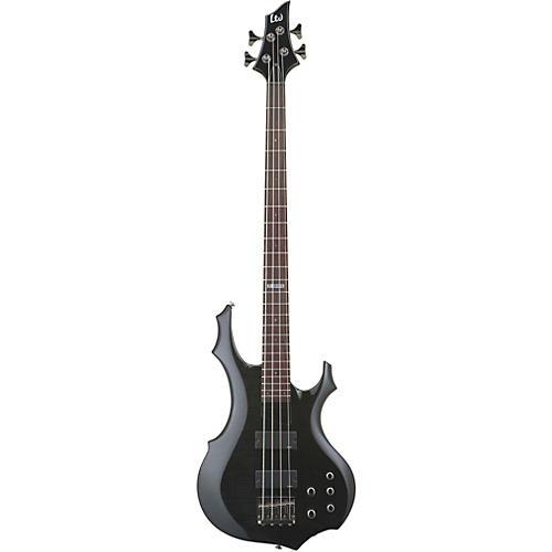 ESP LTD F-154DX Bass Guitar