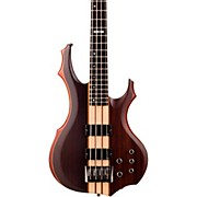 ESP LTD F-4E Bass Guitar