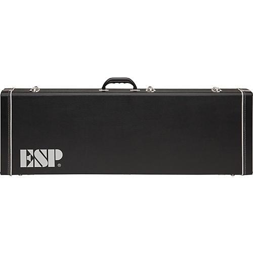 ESP LTD F Bass Universal Case-thumbnail