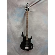 ESP LTD F104 Electric Bass Guitar