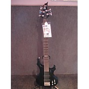 ESP LTD F105 5 String Electric Bass Guitar