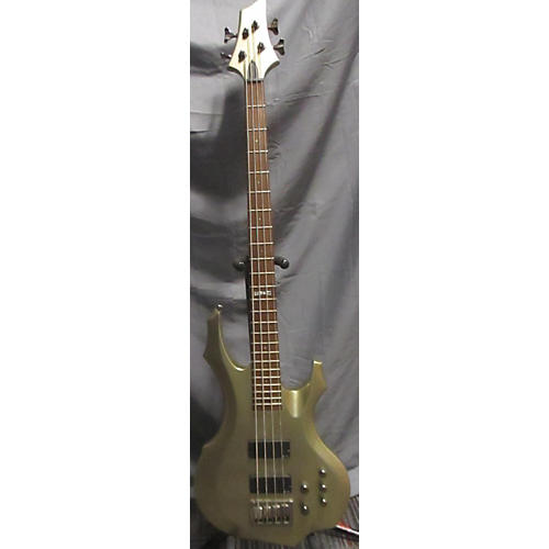 ESP LTD F254 Electric Bass Guitar