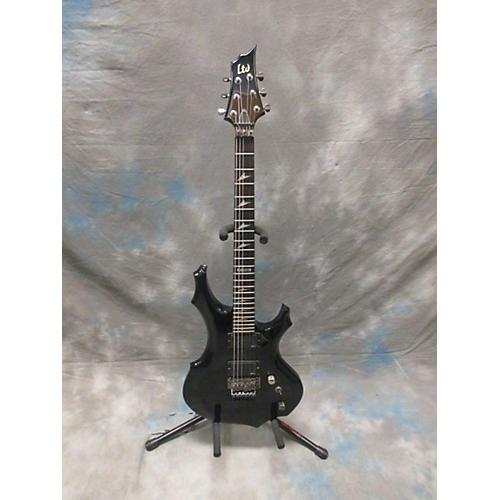 ESP LTD F350 Solid Body Electric Guitar