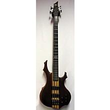 ESP LTD F4E Electric Bass Guitar